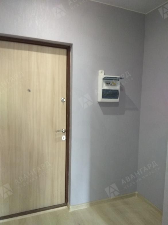 1-комнатная квартира, Графская ул, 9 - фото 9