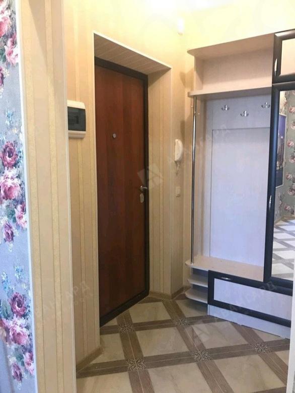 1-комнатная квартира, Московский пр-кт, 183/185 - фото 12