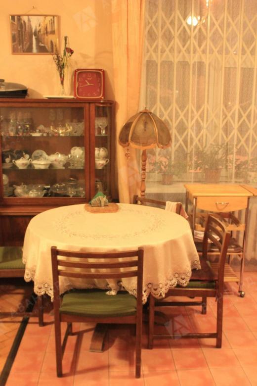 2-комнатная квартира, Металлистов пр-кт, 64/28 - фото 2