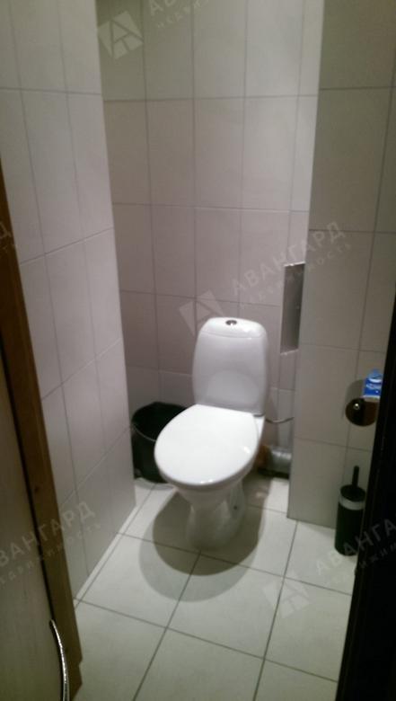 2-комнатная квартира, Бутлерова ул, 40 - фото 7