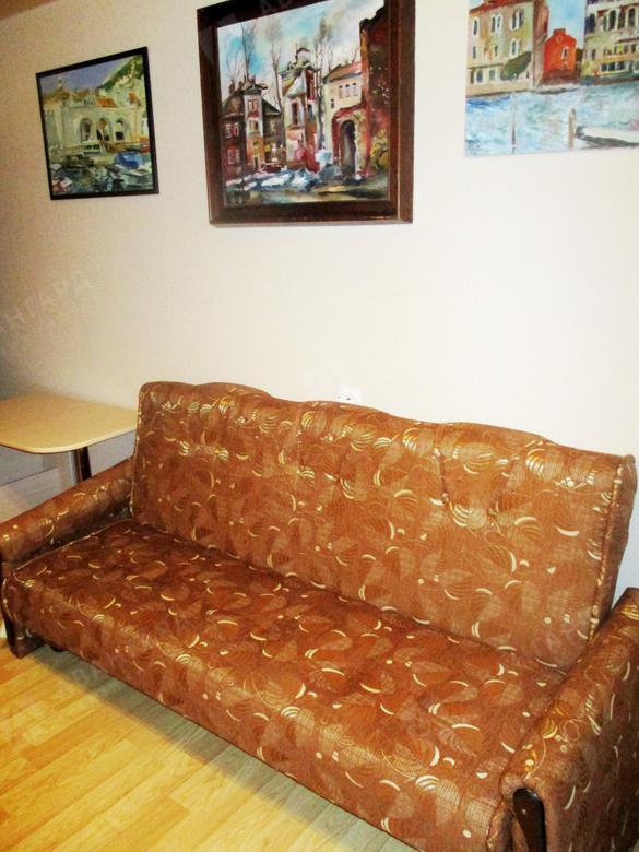 2-комнатная квартира, Софийская ул, 35 к.8 - фото 2