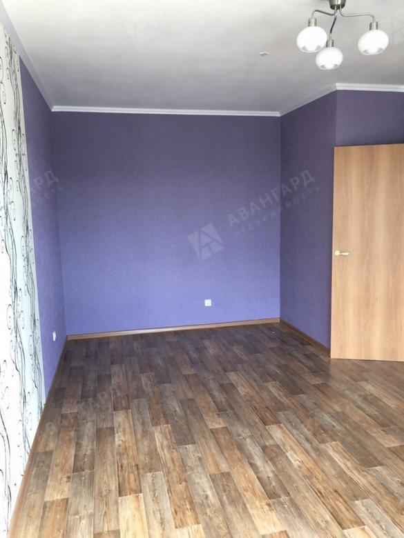 1-комнатная квартира, Бабушкина ул, 82к2 - фото 2