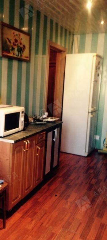 2-комнатная квартира, Светлановский пр-кт, 107 - фото 2