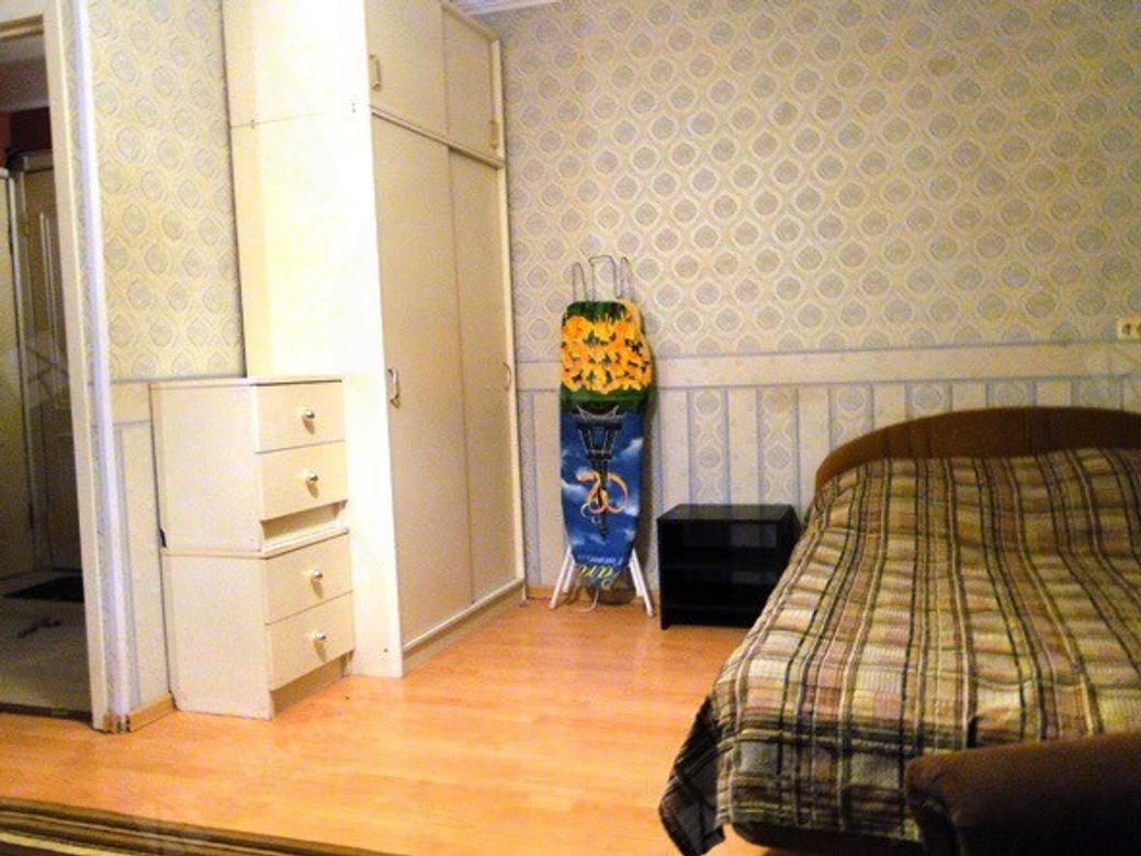 1-комнатная квартира, Энгельса пр-кт, 130к1 - фото 2