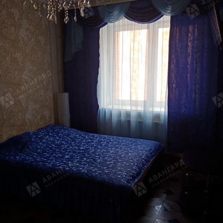 1-комнатная квартира, Областная (Новый Оккервиль мкр) ул, 1 - фото 1