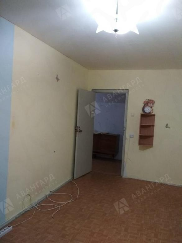 2-комнатная квартира, Шуваловский пр-кт, 51к3 - фото 8