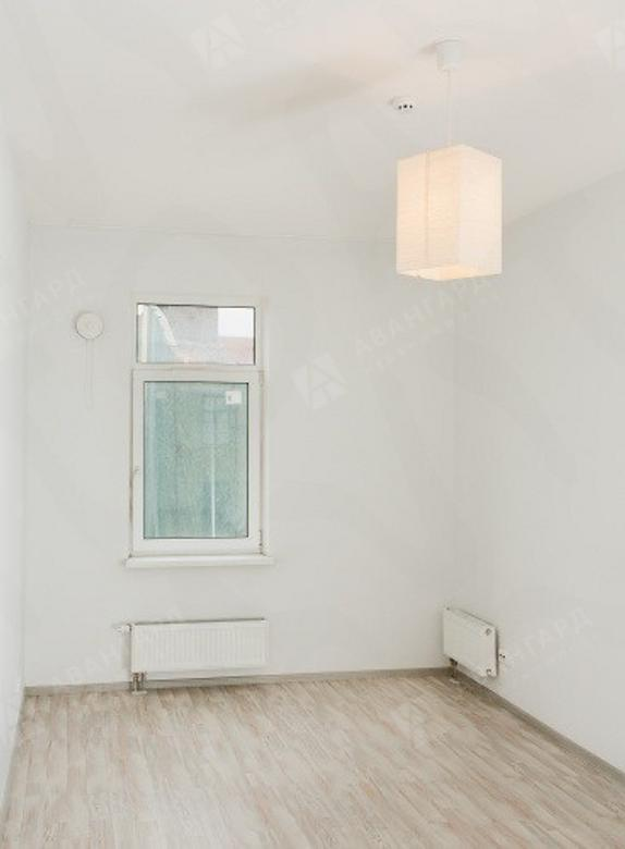 1-комнатная квартира, Детская ул, 18 - фото 2