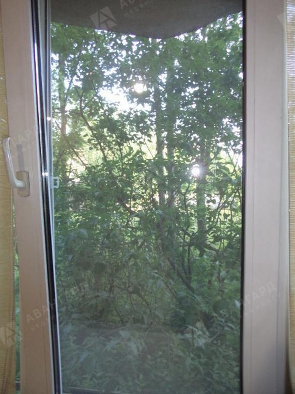 1-комнатная квартира, Невзоровой ул, 12 - фото 16