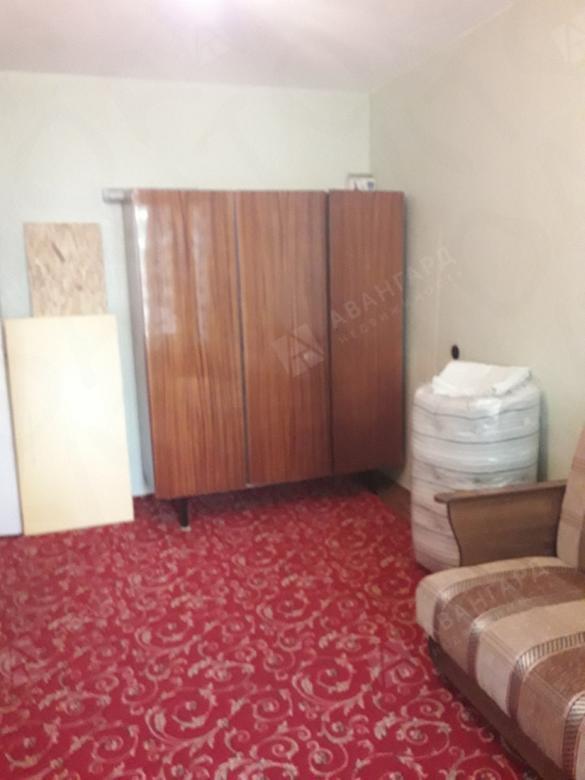 2-комнатная квартира, Суздальский пр-кт, 103 - фото 2