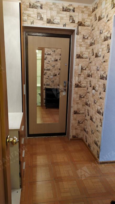 1-комнатная квартира, Московское ш, 282 - фото 10