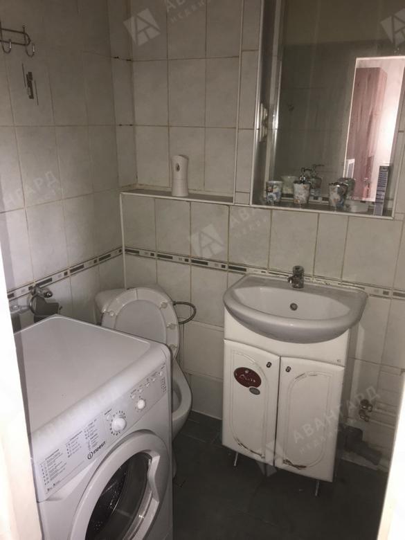 3-комнатная квартира, Фарфоровский пост тер, 34 - фото 8