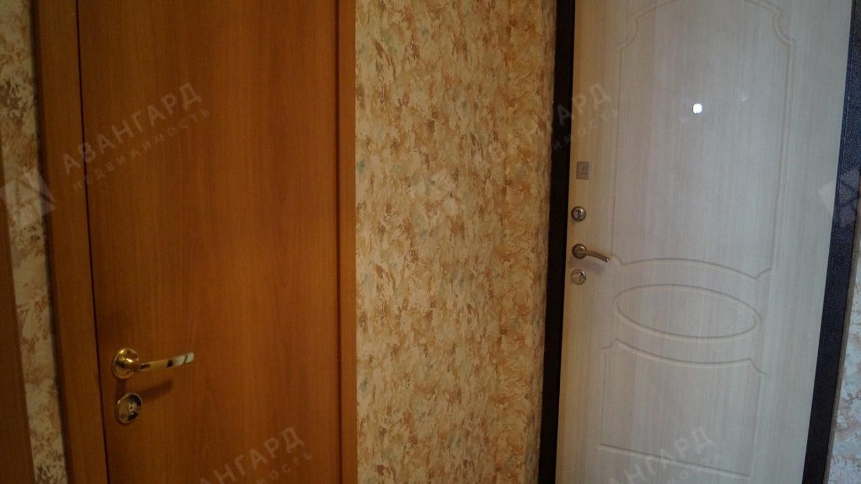 1-комнатная квартира, Шоссе в Лаврики ул, 85 - фото 14
