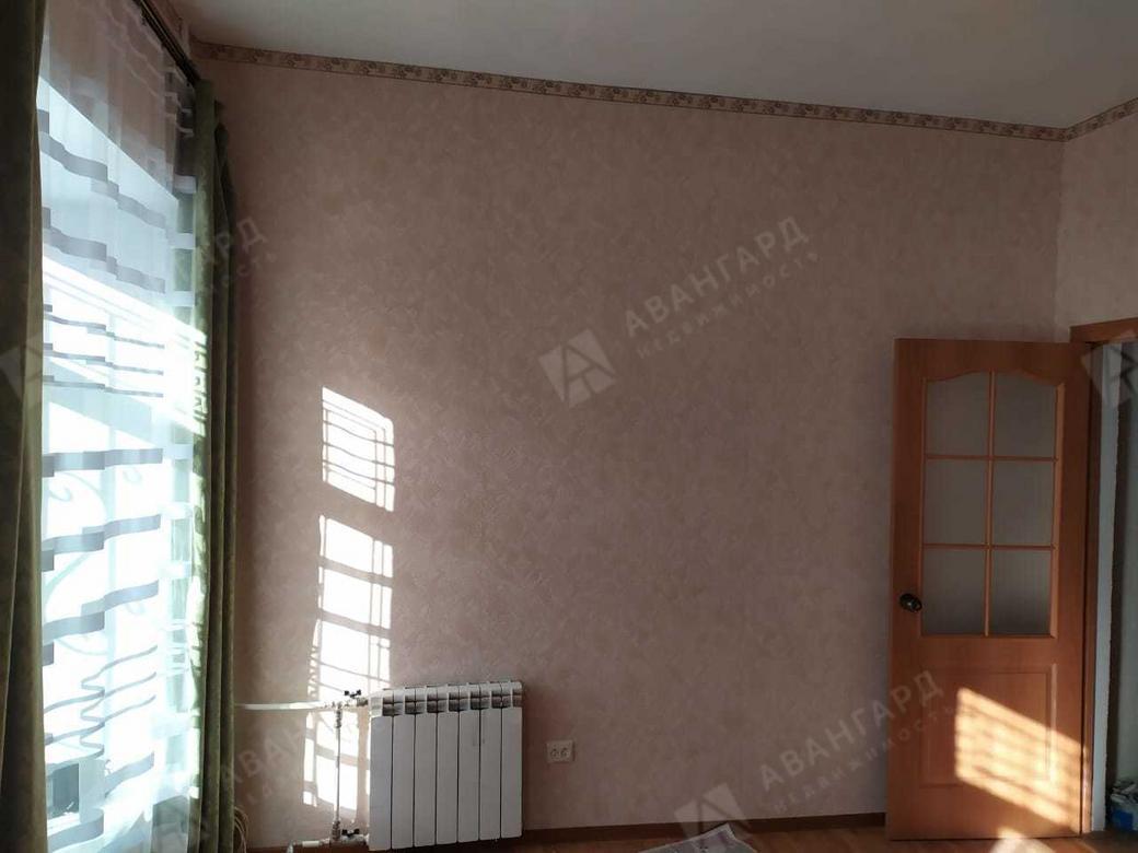 1-комнатная квартира, Канала Грибоедова наб, 170 - фото 2