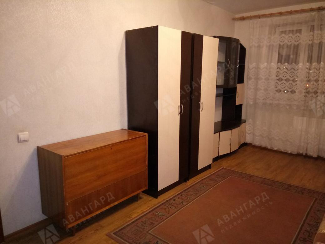 2-комнатная квартира, Валерия Гаврилина ул, 5 - фото 1