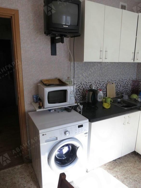 1-комнатная квартира, Космонавтов пр-кт, 65к4 - фото 2