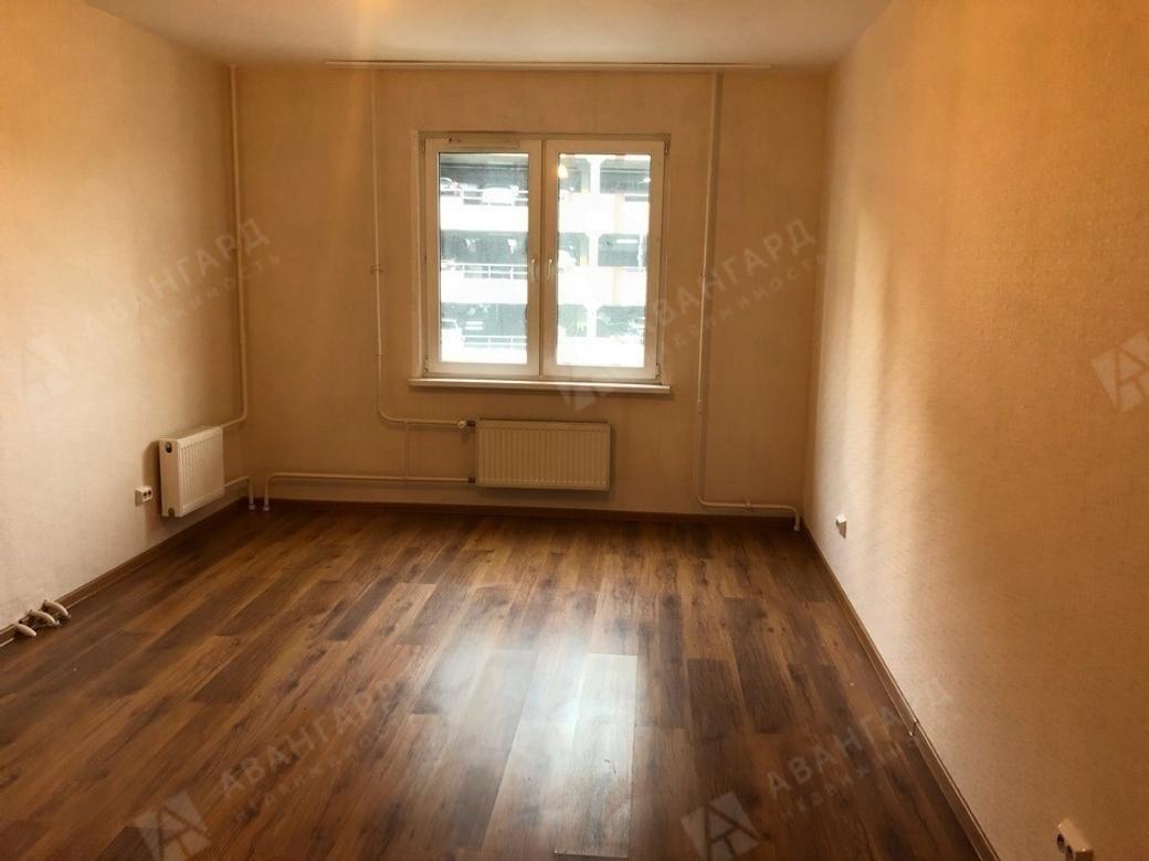 2-комнатная квартира, Парашютная ул, 31к1 - фото 2