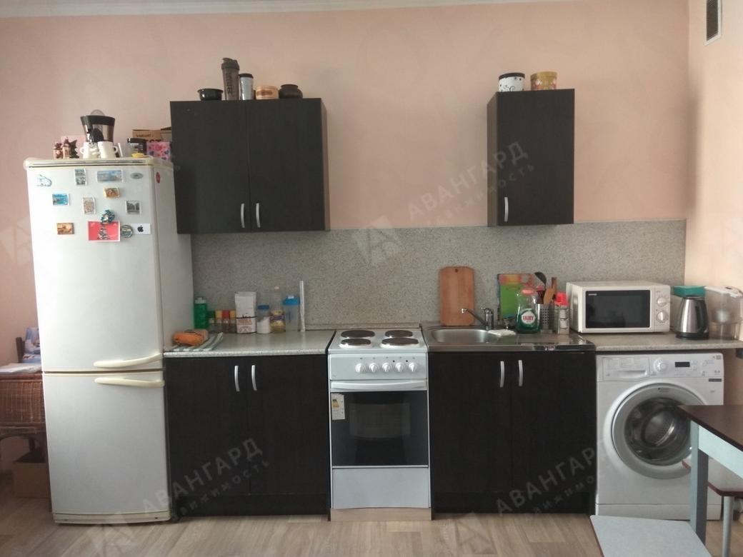 2-комнатная квартира, Областная (Новый Оккервиль мкр) ул, 1 - фото 1