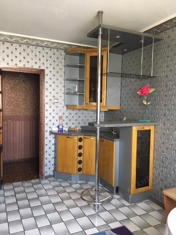 3-комнатная квартира, Планерная ул, 45к1Б - фото 2