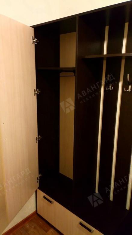 2-комнатная квартира, Муринская дор, 84 - фото 19