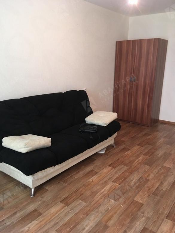 2-комнатная квартира, Муринская дор, 84 - фото 1