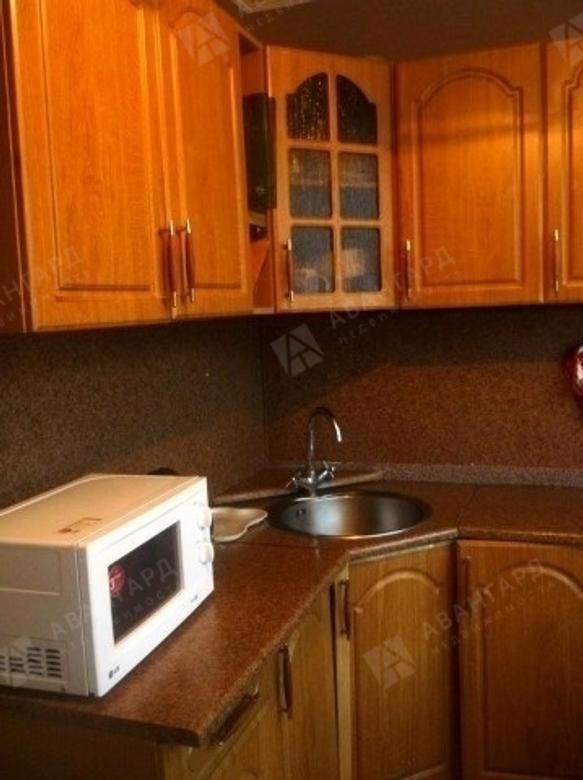 2-комнатная квартира, Кондратьевский пр-кт, 52 - фото 2