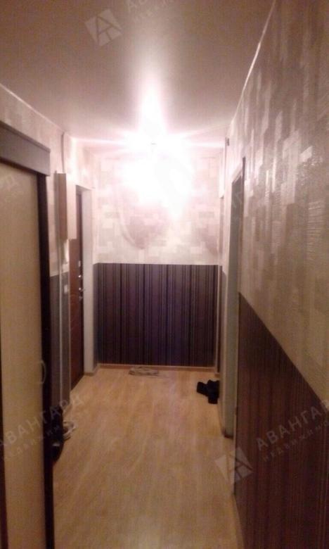 2-комнатная квартира, Партизана Германа ул, 43А - фото 2