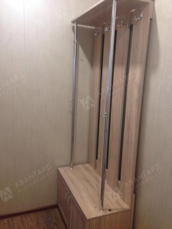 2-комнатная квартира, Революции ш, 33к3 - фото 9