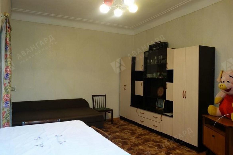 2-комнатная квартира, Диагональная ул, 8 - фото 1