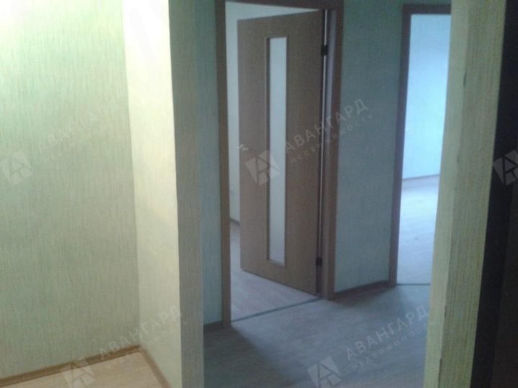 2-комнатная квартира, Ростовская (Славянка тер.) ул, 14 - фото 9