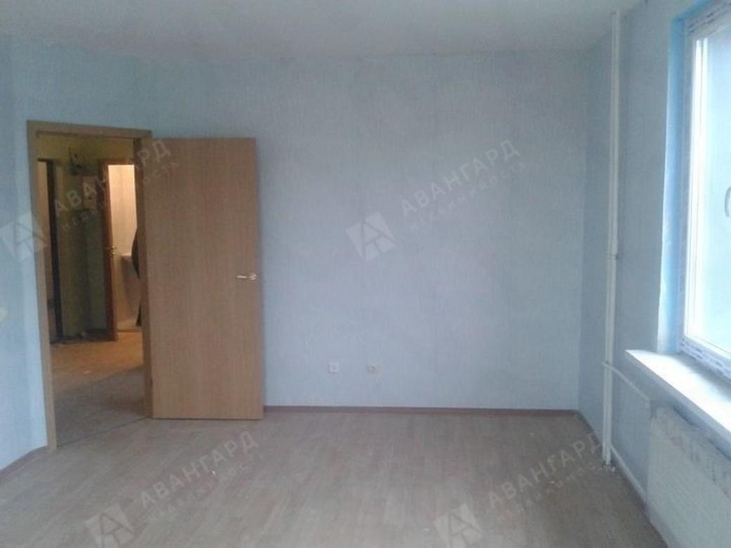 2-комнатная квартира, Ростовская (Славянка тер.) ул, 14 - фото 2