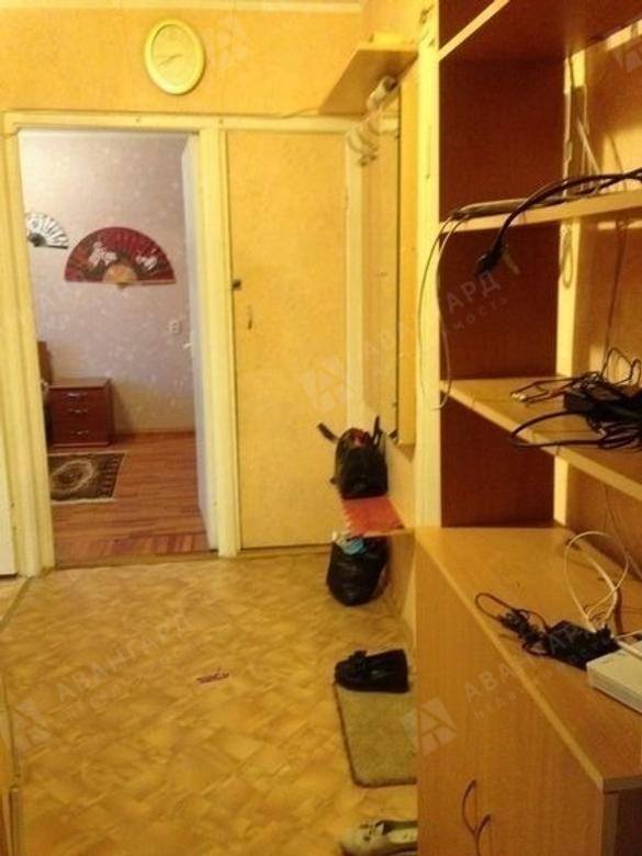 2-комнатная квартира, Гражданский пр-кт, 106к3 - фото 11