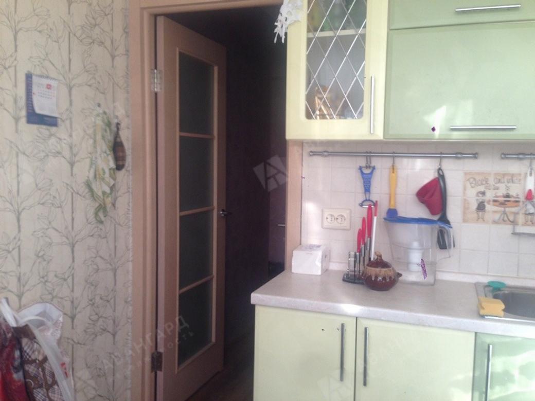 2-комнатная квартира, Варшавская ул, 41к1 - фото 2