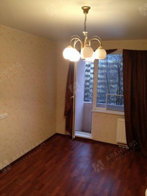 2-комнатная квартира, Королёва пр-кт, 19 - фото 2