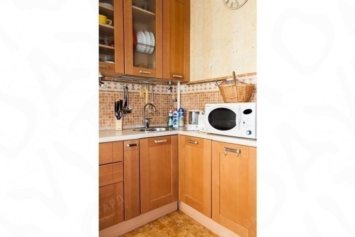2-комнатная квартира, Ветеранов пр-кт, 9 - фото 2