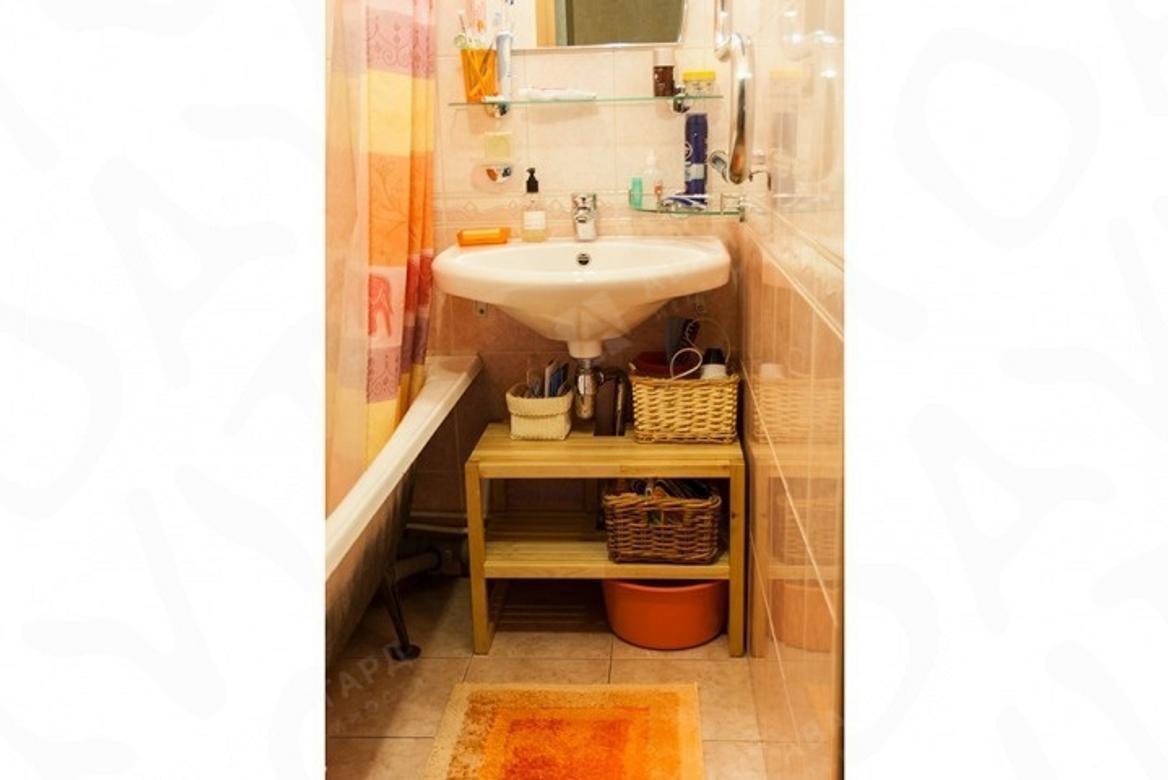 2-комнатная квартира, Ветеранов пр-кт, 9 - фото 7