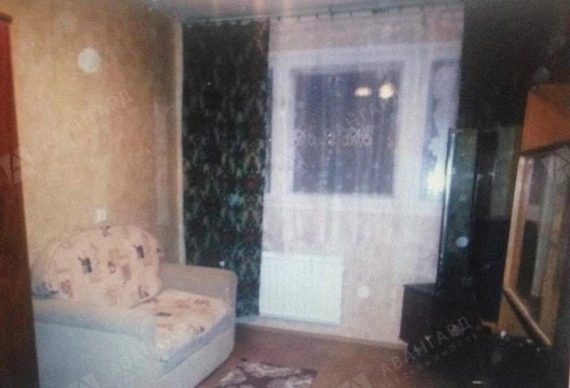 2-комнатная квартира, Тамбасова ул, 4 - фото 2