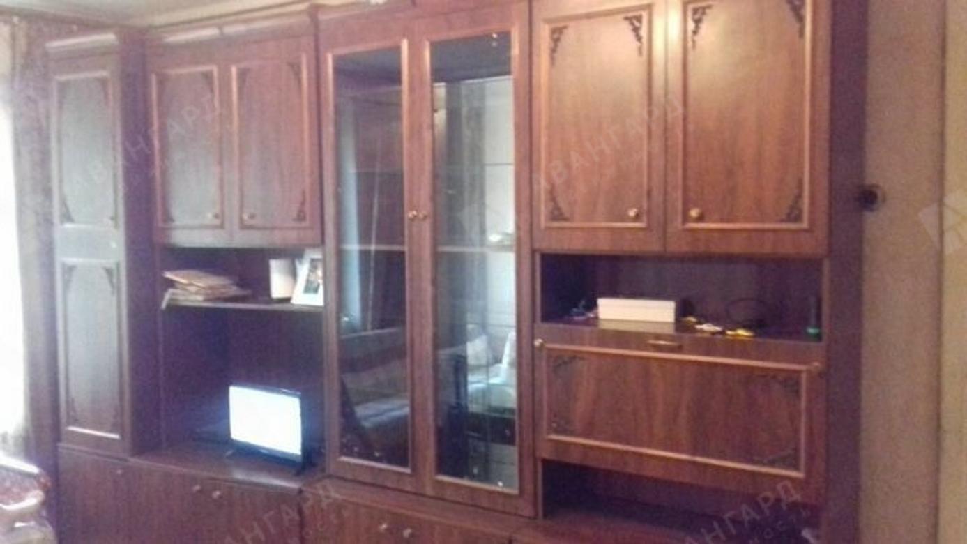 2-комнатная квартира, Ланское ш, 22к2 - фото 2