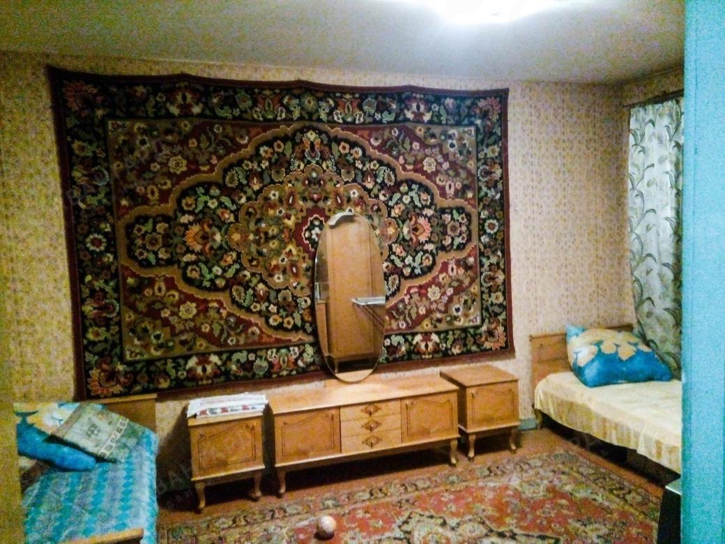 2-комнатная квартира, Ленская ул, 9к2 - фото 2