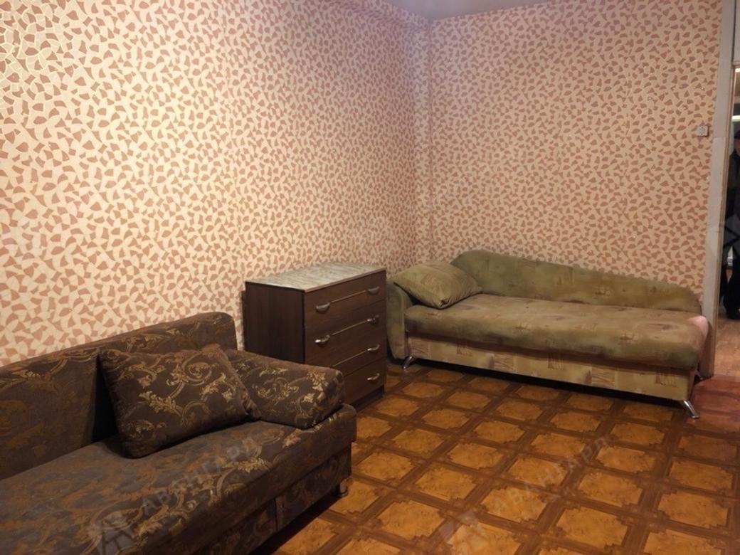 2-комнатная квартира, Седова ул, 104 - фото 2