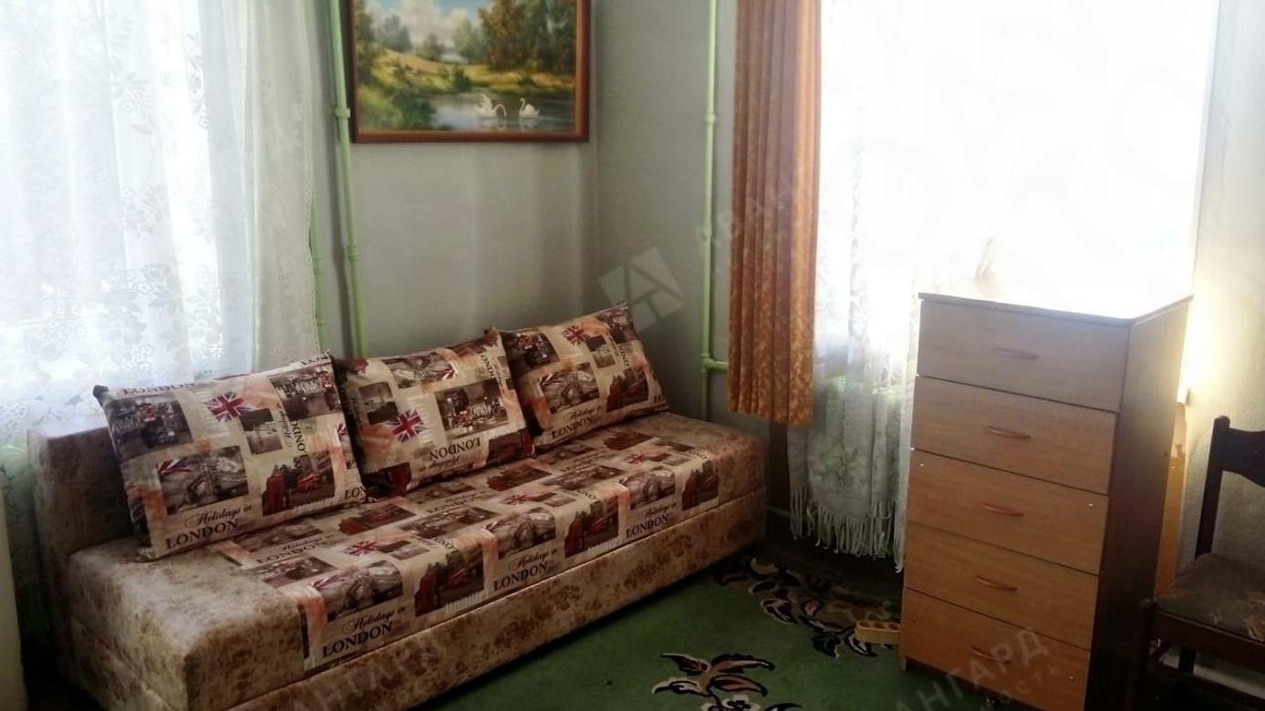 2-комнатная квартира, Тореза пр-кт, 94к2 - фото 1