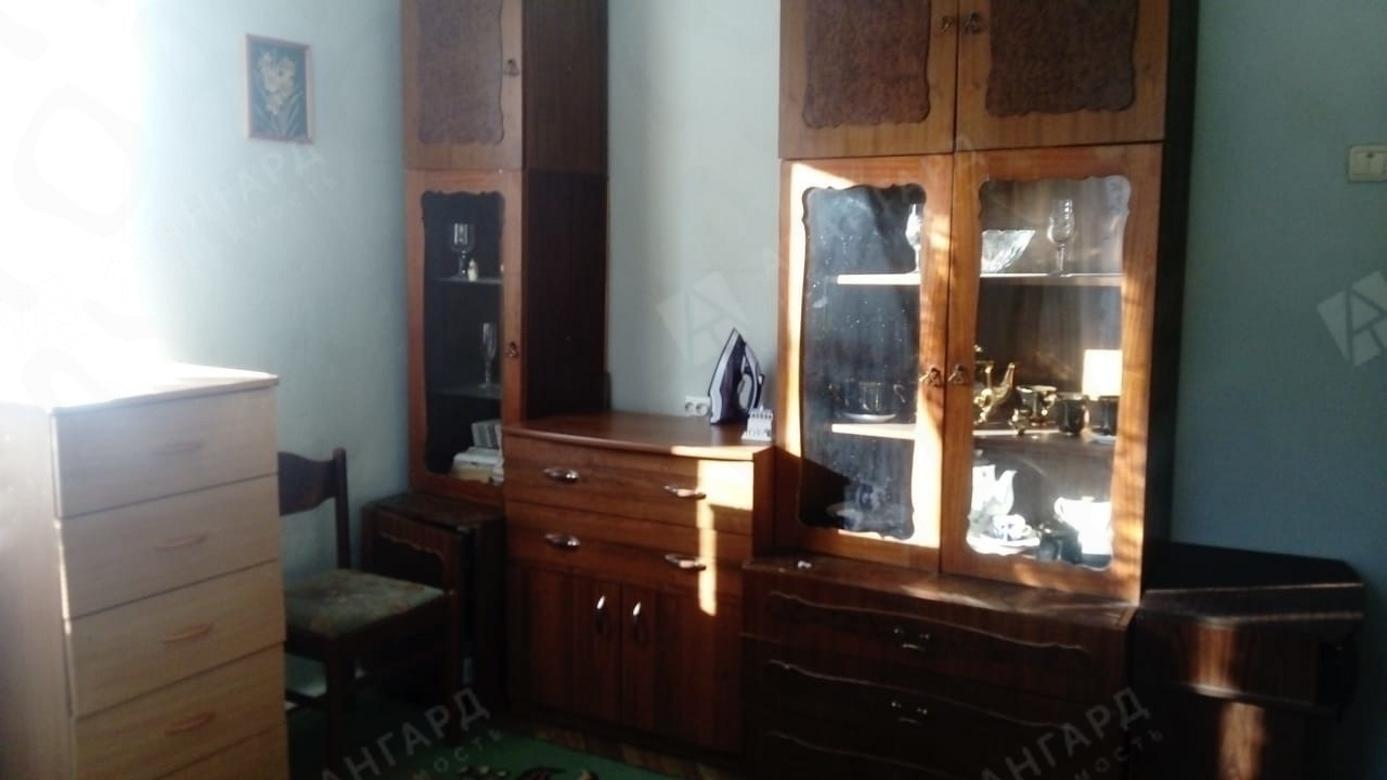 2-комнатная квартира, Тореза пр-кт, 94к2 - фото 2