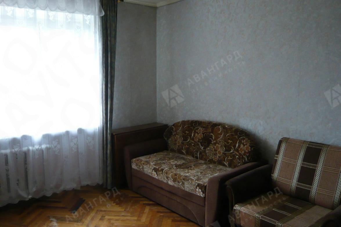 2-комнатная квартира, Партизана Германа ул, 14 - фото 2
