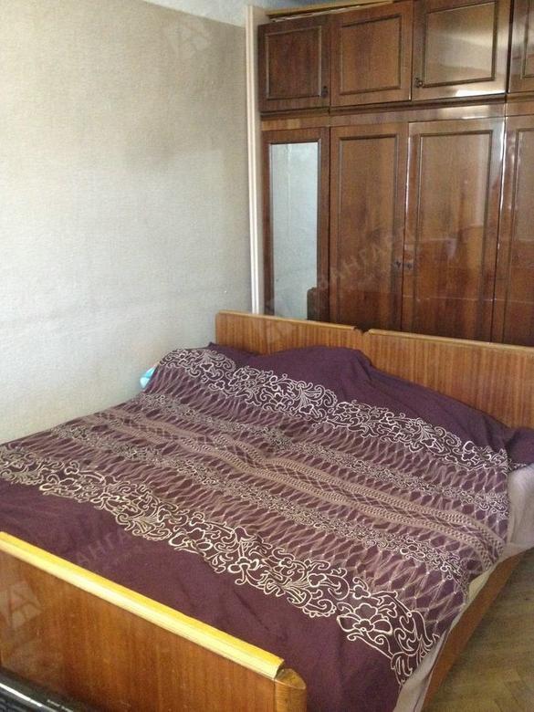 2-комнатная квартира, Краснопутиловская ул, 74 - фото 2