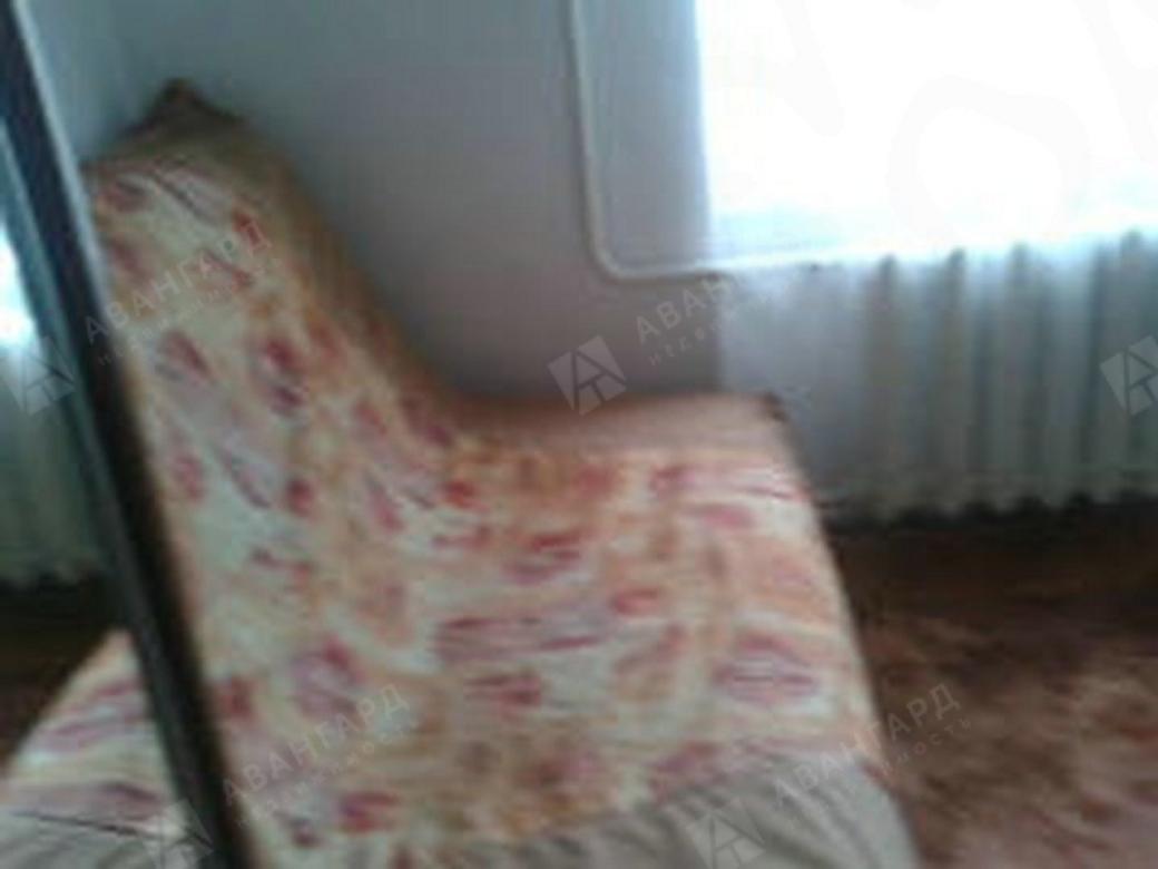 2-комнатная квартира, Дрезденская ул, 23 - фото 3