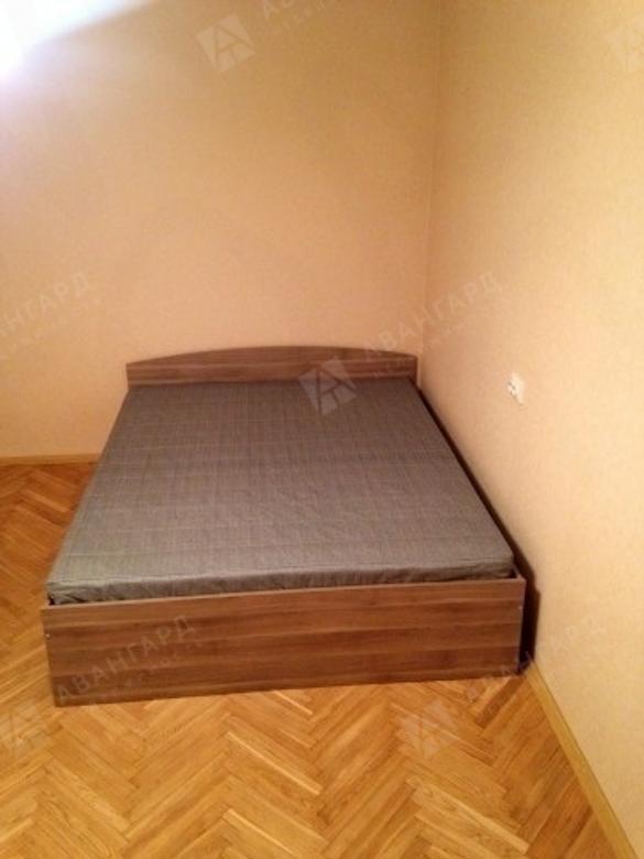 2-комнатная квартира, Стачек пр-кт, 89к1 - фото 2