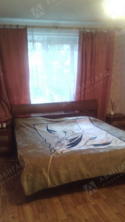 2-комнатная квартира, Северный пр-кт, 89к1 - фото 1
