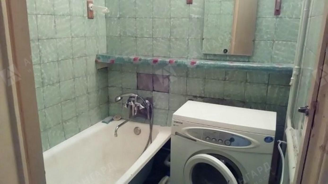 2-комнатная квартира, Шевченко ул, 30 - фото 15