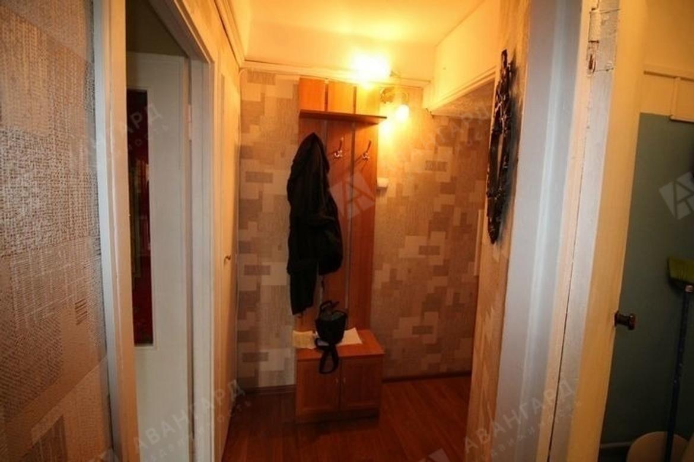 2-комнатная квартира, Торжковская ул, 14 - фото 11