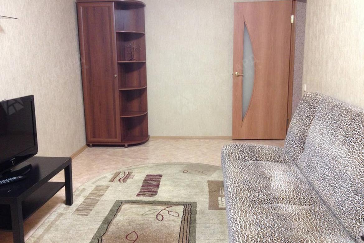 2-комнатная квартира, Северный пр-кт, 85к1 - фото 2