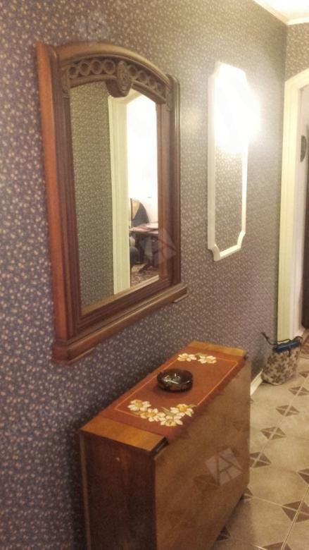 2-комнатная квартира, Олеко Дундича ул, 10к1 - фото 1
